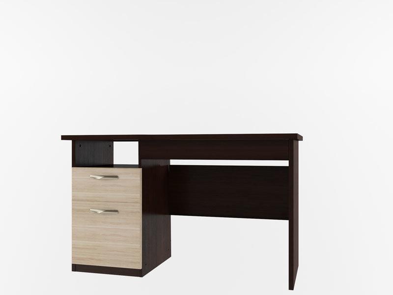 """Заказать денвер стол письменный в """"дом мебели 49"""" в истре."""